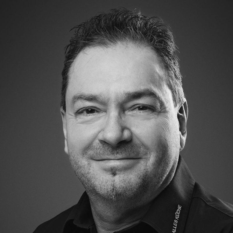 Christian Steinbrecher