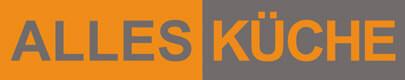 ALLES KÜCHE – LEICHT Küchen Logo