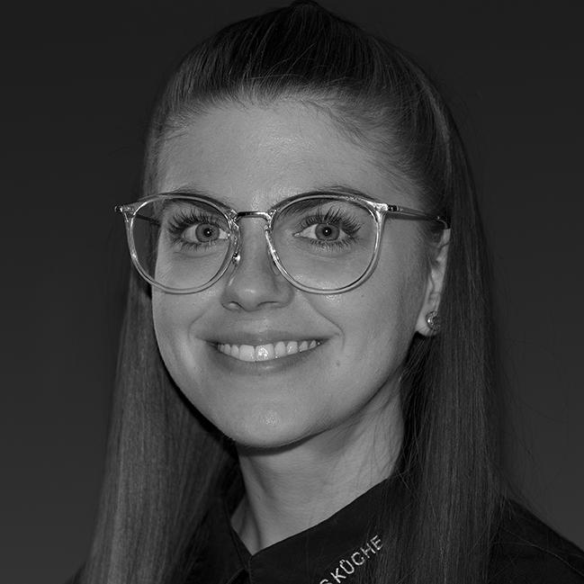 Angelika Ikerna